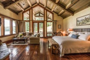 blanket bay lodge suite 1024x683